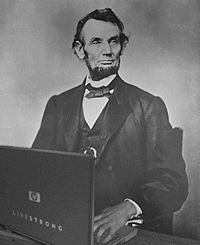 Lincoln laptop.jpg
