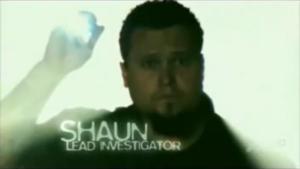 Shaunbanner.png