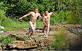 20060207140812-gays.jpg