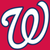 Washington Nationals cap.png