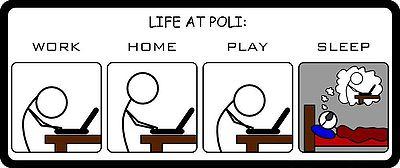 Life at poli.JPG