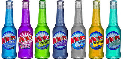 Windex Uncyclopedia the content free encyclopedia