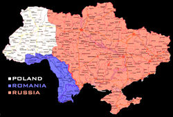 Ukr-map.jpg