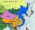 韩国人的幻想.......为何韩国这么喜欢靠海另外日本没事,但是被殖民.jpg