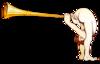 Monty Python trumpet.png