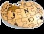 Necyklopedie.png