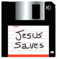 Jesus saves.png