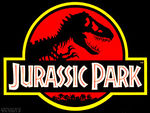 Jurassic-park-wallpaper-1.jpg