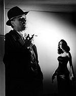 Film noir 0028.jpg