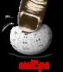 Logo2007.png