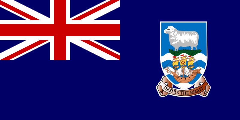 File:Old New Zealand Flag.png