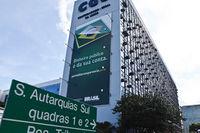 Sede-cgu-brasil-gov.jpg