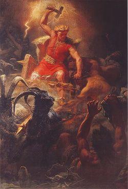 Thor-Mjollnir.jpg