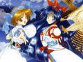 Anime 56.jpg