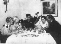 Hitler IMP.jpg