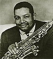 Cannonball Adderley.jpg
