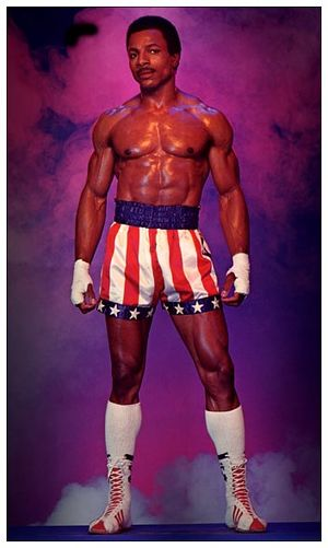 carl weathers star warscarl weathers height, carl weathers death, carl weathers predator, carl weathers actor, carl weathers training, carl weathers football, carl weathers nfl, carl weathers film, carl weathers and sylvester stallone, carl weathers rocky, carl weathers mkx, carl weathers net worth, carl weathers instagram, carl weathers, carl weathers 2015, carl weathers imdb, carl weathers workout, carl weathers wiki, carl weathers star wars, carl weathers creed