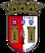 Escudo de Braga.png
