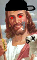 Good Clean Jesus.PNG