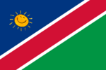 Bandeira da Namíbia.png