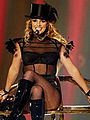 Britney putashow.jpg