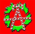 Santarchy logo.jpg