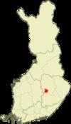 Suonenjoki sijainti.png