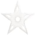 TextStar.png