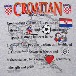Croatian definition.jpg
