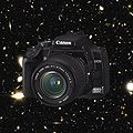 Space-Canon.jpg