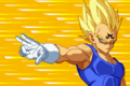 1548 - DragonBall Z - Supersonic Warriors 01.png