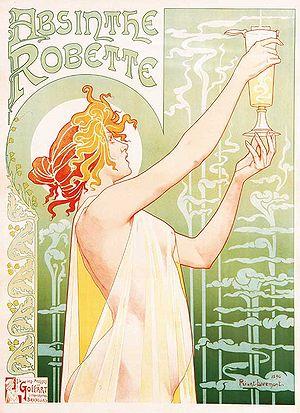 Absinthe-Robette-73KB.jpg