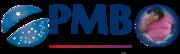Logo Partido da Mulher Brasileira.png
