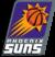 Phoenix Suns logo.png