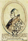 Pope Clement IV.jpg