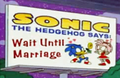 Sonic the Hedgehog Says Wait Until Marriage.png