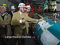 CERN Priests Working With LHC Doomsday Machine.jpg