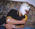 Drunk-day after3.jpg