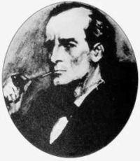 Holmes Paget.jpg