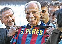 Peres the soccer player.jpg