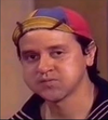 Quico.png