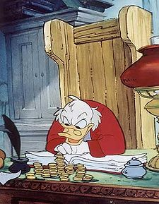 Scrooge McDuck - Christmas Carol.jpg