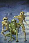 Space Zombies.jpg