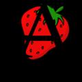Miniatyrbilde av versjonen fra 21. jun. 2011 kl. 03:38