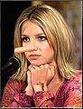 Britney pinoquio.jpg