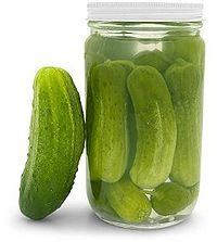 Pickles.jpg