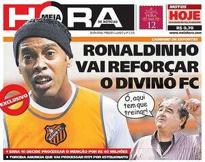 Ronaldinho Divino FC.jpg