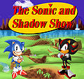The Sonic and Shadow Show.jpg