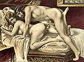 Anal Intercourse Artwork.jpg