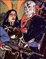 Destro-baroness.jpg
